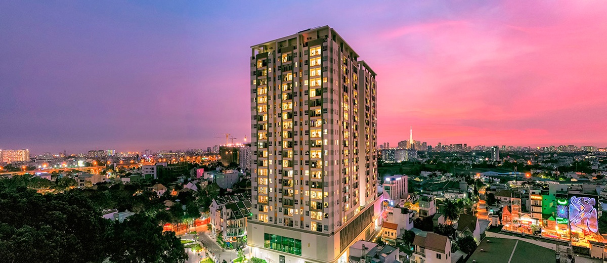 moonlight_residences_hung_thinh